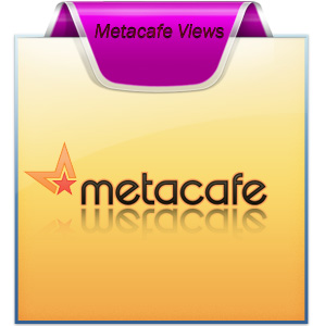 Buy thousands of Metacafe Views to increase your videostraffic virally