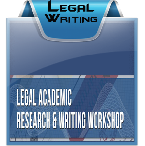 should i order a research proposal Master's Business Writing from scratch