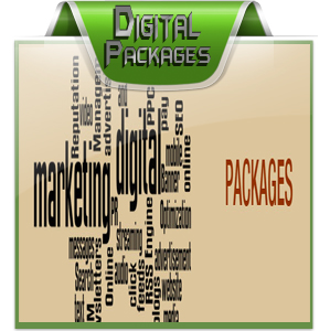 Complete-Digital-Packages