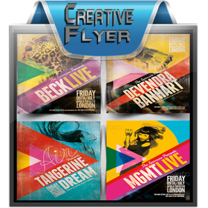Design-Creative-Flyers