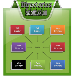 Directories Submission