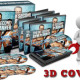 Ebook Covers and Packages