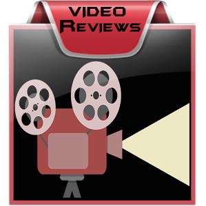 Video Testimonials or Reviews  Service (by REAL Actors)