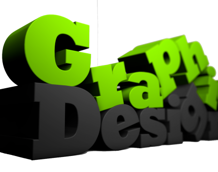 Graphics & Design