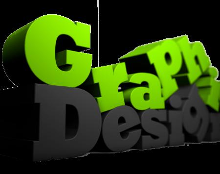 Graphics & Design