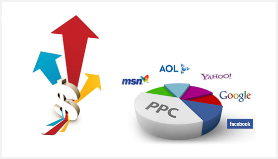 PPC Advertising Management