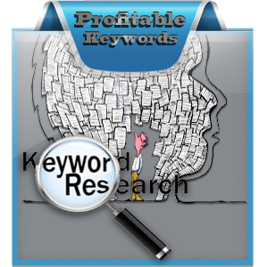 Hi-Converting Keywords Research