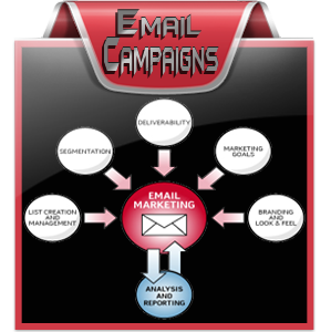 Writing Effective Email Campaigns