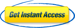 clickbank university access