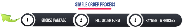 followers-order-process