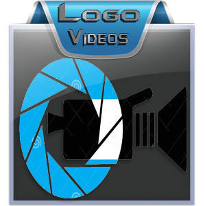 3D Animated Logo Video Creation Service