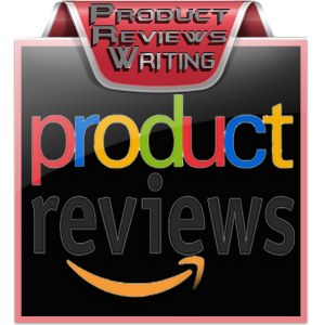 amazon product review writing service 20,974 amazon reviews write review sign glassdoor has 20,974 amazon reviews submitted anonymously by amazon employees read employee reviews.