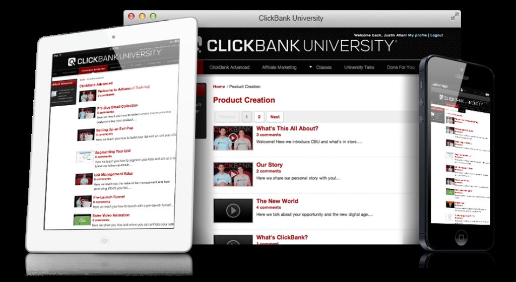 clickbankuniversityall-devices