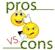 pros-vs-cons
