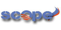 Scope Company